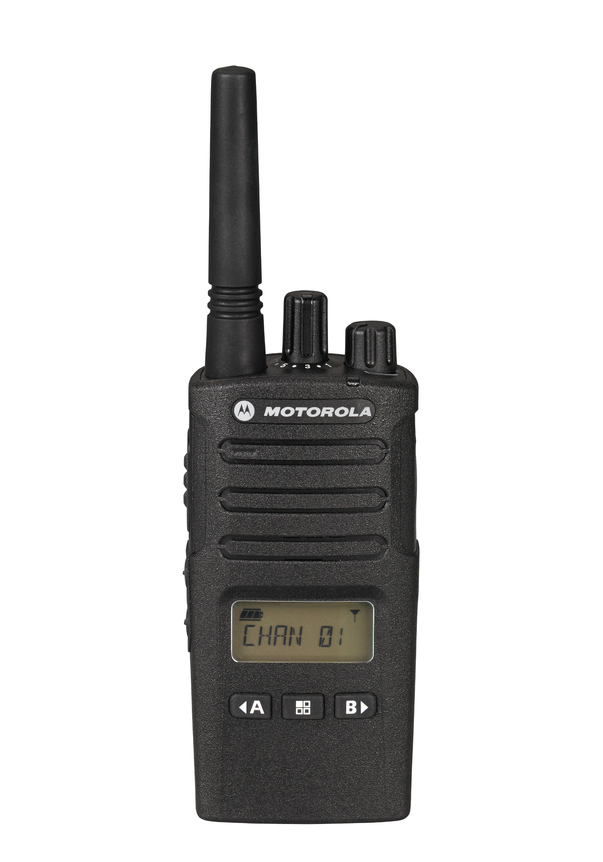 Radio as well T480 Motorola additionally Watch additionally Program Your Vhf Uhf Transceivers For Disaster Preparedness With Frs Gmrs Pmr Murs Business Weather Marine Ham Channel Frequencies together with B0097252UK. on gmrs radio frequencies