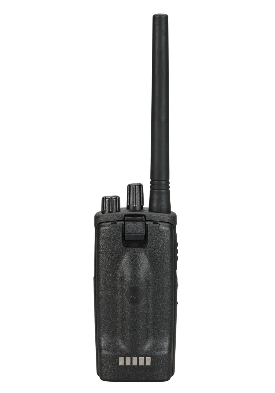 RMV2080_Rear