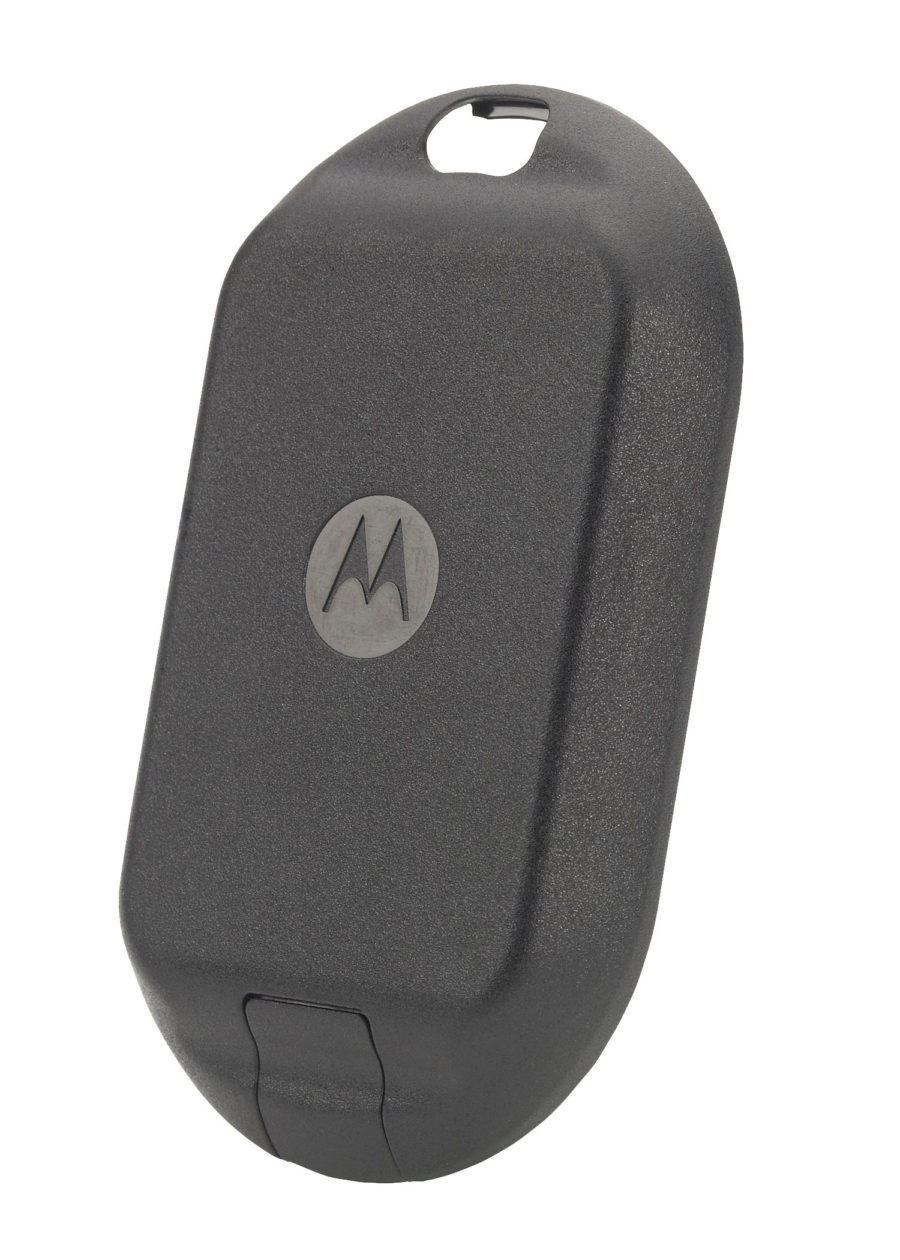 Cls1410 Chargers And Conditioners as well Motorola 56531 Multi Unit Charger For Cls Series Radios additionally Motorola 63960 Dtr Series Multi Unit Charging Station besides Vl50 in addition Dlr1060twelvebundle. on motorola 56531 cls series multi unit charger